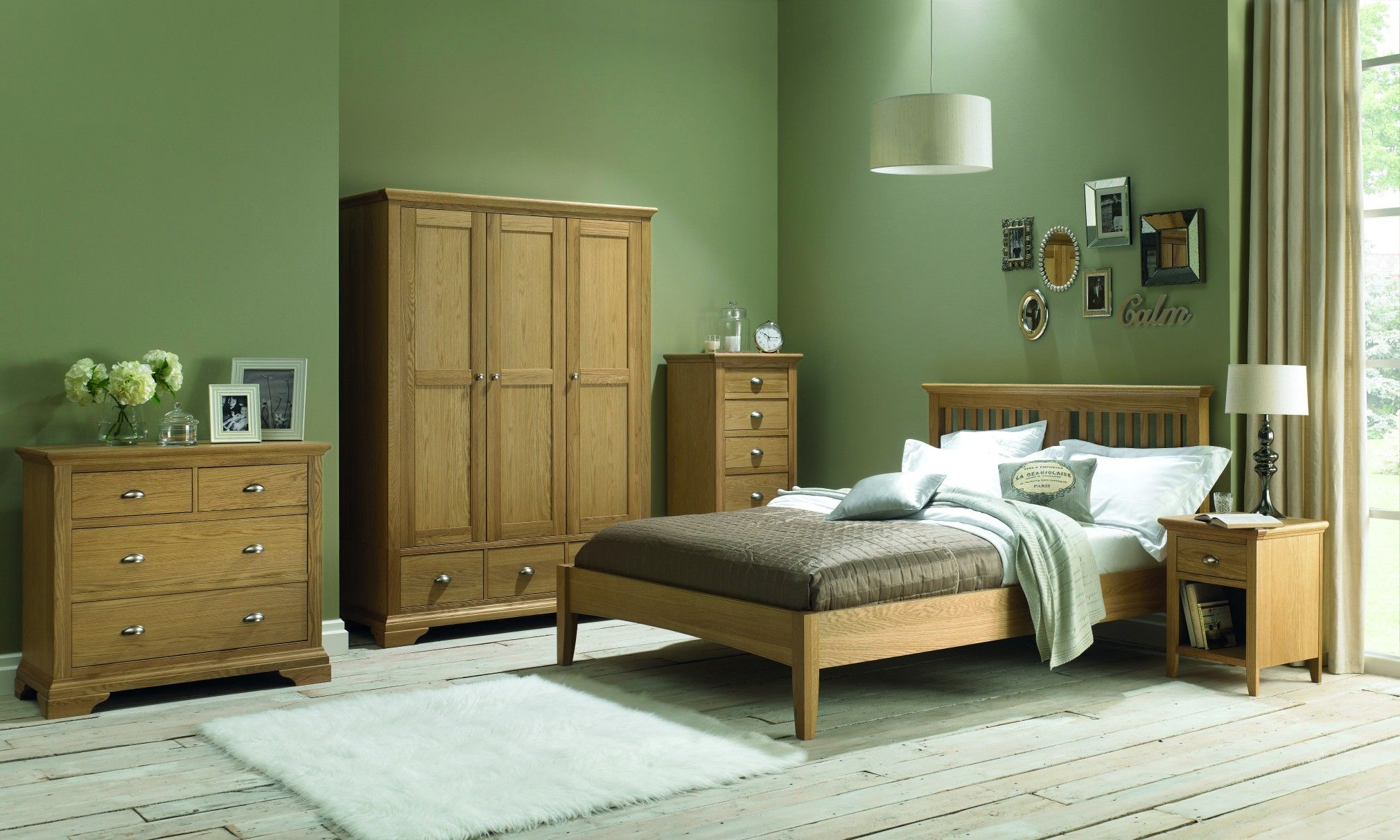 Bedroom Furniture, Wardrobes  Leicester, Leicestershire